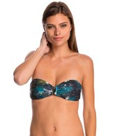 Volcom Stone Void Bandeau Top