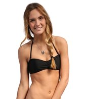 volcom-options-open-bandeau-top