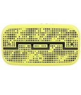 sol-republic-deck-bluetooth-speaker
