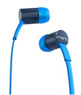 sol-republic-jax-(3-button)-earphones