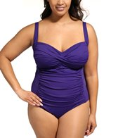 la-blanca-plus-size-core-solid-sweetheart-mio-one-piece