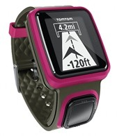 tomtom-runner-gps-watch