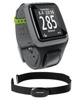 tomtom-runner-gps-+-hrm-watch