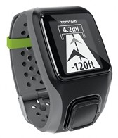 tomtom-multi-sport-watch