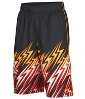 nike-boys-bolt-9-volley-short-(6x-18)