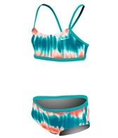 nike-girls-motion-blur-v-back-sport-bra-and-brief-set-(7-14)