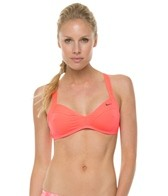 nike-beach-bondi-solids-racerback-bra-top