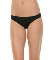 nike-beach-bondi-solids-brief-bottom