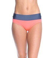 Nike Beach Bondi Block Brief Bottom