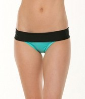nike-beach-bondi-block-brief-bottom