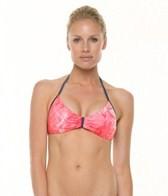nike-beach-tie-die-high-support-halter-bra-top