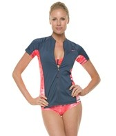 nike-beach-colorblock-s-s-zip-performance-cover-up-top