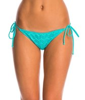 roxy-making-waves-brazilian-string-bottom