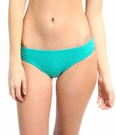 roxy-making-waves-cheeky-brief-bottom