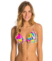 roxy-island-dreams-boost-tie-bra-top