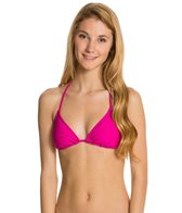 roxy-surf-essentials-tiki-triangle-bikini-top