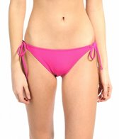 roxy-surf-essentials-brazilian-string-bottom