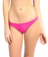 Roxy Surf Essentials Itsy Bitsy Brazilian Bottom