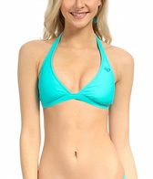 roxy-surf-essentials-70s-halter-top