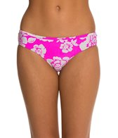 roxy-beach-babe-boy-brief-bottom