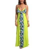 seafolly-bella-rose-martini-maxi-dress