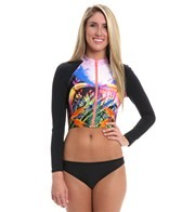 seafolly-oasis-cropped-rash-vest