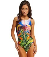 seafolly-oasis-tank-one-piece