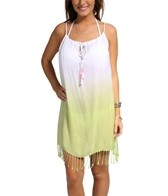 seafolly-byron-dress