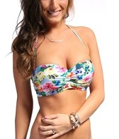 seafolly-summer-garden-bustier-bandeau-bikini-top