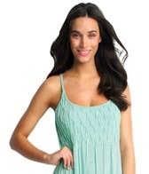 seafolly-the-twist-dress