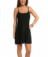 seafolly-the-twist-dress