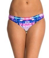 Seafolly Desert Springs Hipster Bikini Bottom