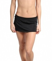 Nike Swim Women's Core Swim Skirt
