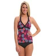 nike-swim-womens-fracture-halter-tankini-top