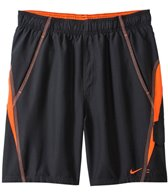 Nike Swim Core Velocity 7 Volley Short