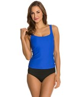 gottex-architecture-tankini-top