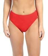 gottex-architecture-high-leg-high-waisted-bikini-bottom