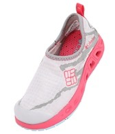 Columbia Footwear Kid's VentWater Shoes Water Shoe