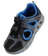 Columbia Footwear Kid's Supervent Water Shoe