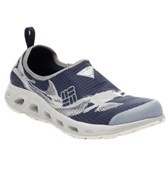 Columbia Footwear Men's Ventsock PFG Water Shoe