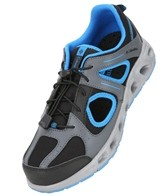 Columbia Footwear Youth Supervent Water Shoes
