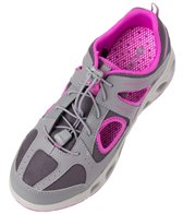 Columbia Footwear Youth Supervent Water Shoe