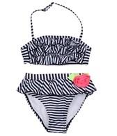 flapdoodles-girls-striped-ruffle-rosette-bikini-set-(4-6x)