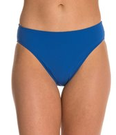 Profile by Gottex Solid Tutti-Fruti Full Bikini Bottom