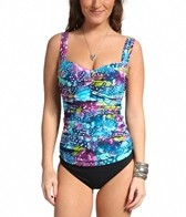 profile-by-gottex-royal-peacock-underwire-d-e-cup-tankini-top