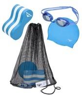 The Finals Swim Gear Set