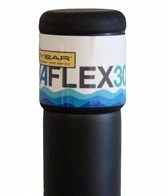 Body Bar Aquaflex Bar Water Weight 30 lbs