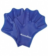 sprint-aquatics-silicone-gloves