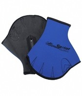sprint-aquatics-fingerless-neoprene-aqua-gloves