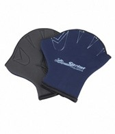 Sprint Aquatics Fingerless Neoprene Aqua Gloves